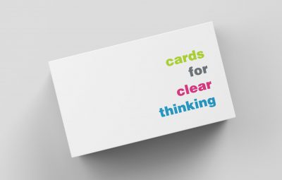 Cards_for_clear_thinking_angle